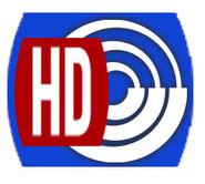 1 HD MAY