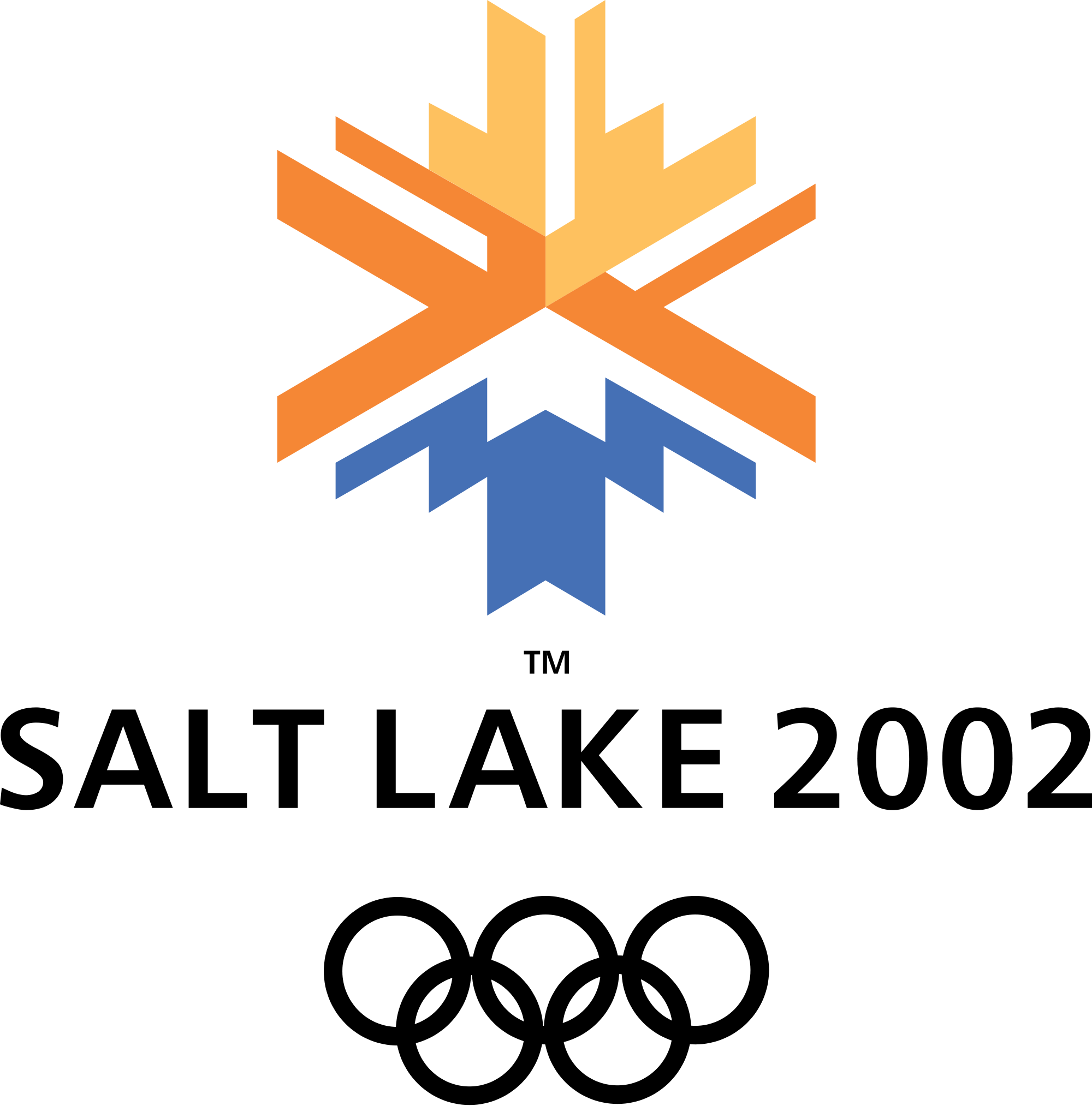 200px-2002 Winter Olympics logo svg