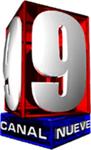 362px-Canal 9 (Logo 2002)