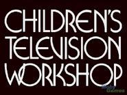 559851-sesame-street-elmo-s-preschool-windows-screenshot-children