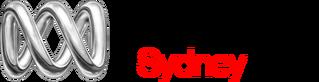 702ABC logo