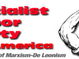 Socialist Labor Party of America