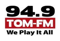 94.9 Tom FM KHKN