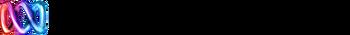 ABC Content Sales Logo 2008-present