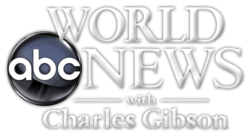 ABC World News 2007