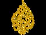 Al Jazeera Documentary Channel