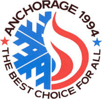 Anchorage 1994