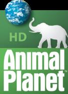 Animal Planet HD 2007