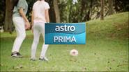 Astro Prima Ident 2019 8