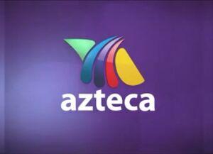Azteca 2011