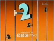 BBC2Woodpecker2000