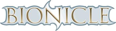 BIONICLE Logo 01