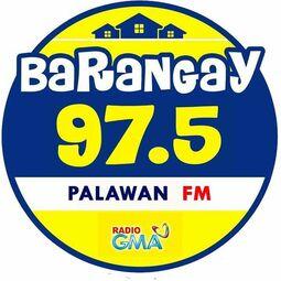 Barangay975Palawan2015