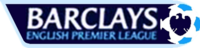 BarclaysPremiership