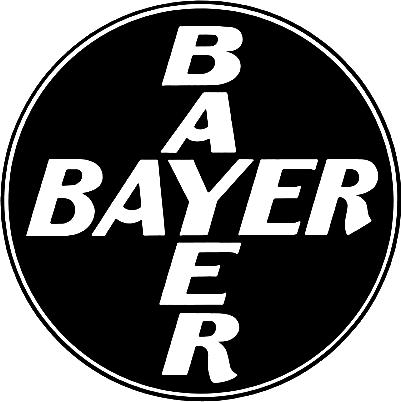 Bayer1904a