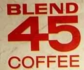 Blend 45
