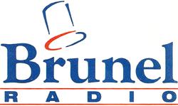 Brunel Radio 1988b