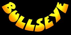 Bullseye1981