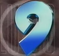 C9Bahiablancatelefe 1