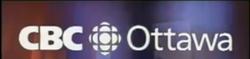CBC Ot