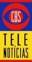 CBSTelenoticiasBR