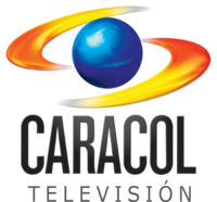 Caracol TV 2010