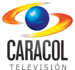 Caracol TV 2010