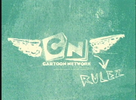 CartoonNetwork-GymPartner