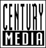 CenturyMedia logo