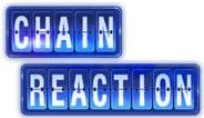ChainReaction Logo-1