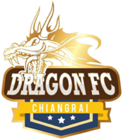 Chiangrai Dragon 2019