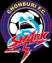 Chonburi FC 2006