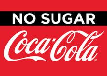 CokeNoSugar