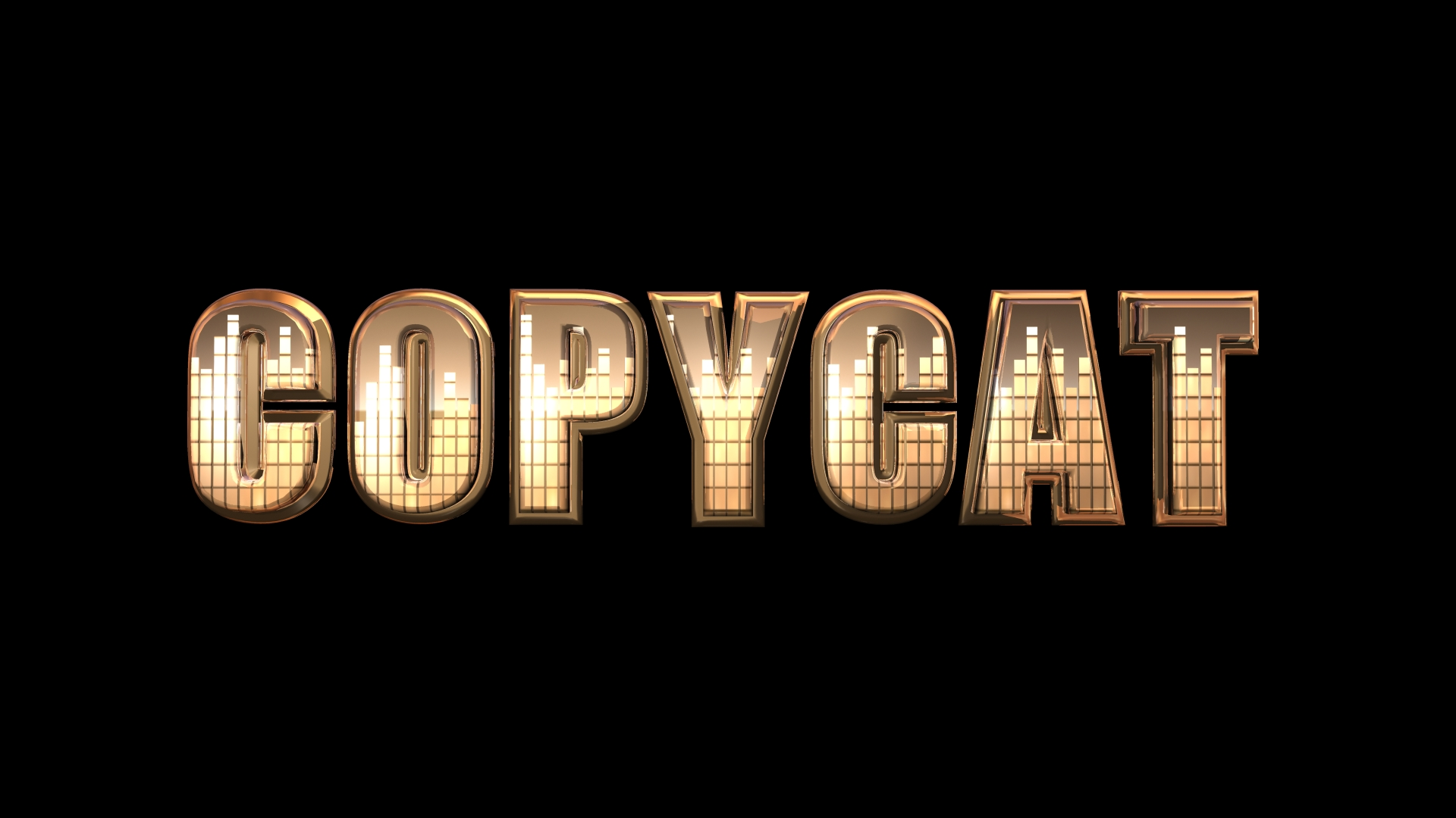 Image Copycat Logojpg Logopedia Fandom Powered By Wikia