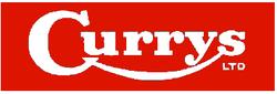 Currys60s