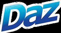 Daz 2015
