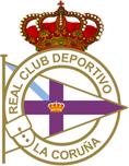 Deportivo de La Coruña 1912