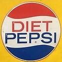 DietPepsi-1964