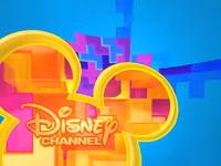 DisneyBlueBlocks2006
