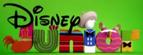 DisneyJuniorlogoTheThreeCaballeros
