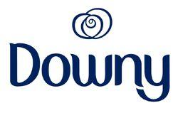 Downy (2015)