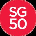 Edm sg50