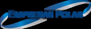 Empresas polar logo
