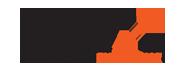 FNX Web Logo