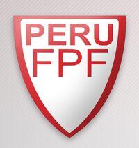 Federacion Peruana de Futbol (1927-1930)