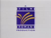 Film Roman (1990)