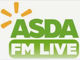 Asda Radio