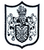 Fulham FC 1951