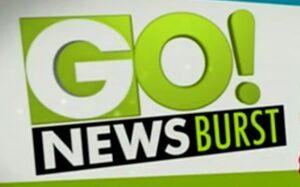 GO! Newsburst