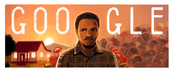 Google Steve Biko's 70th Birthday
